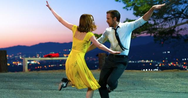 La top 10 dei film 2017 secondo la redazione 5