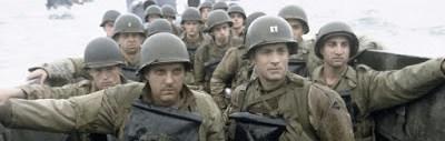 10 film di Steven Spielberg assolutamente da vedere 15