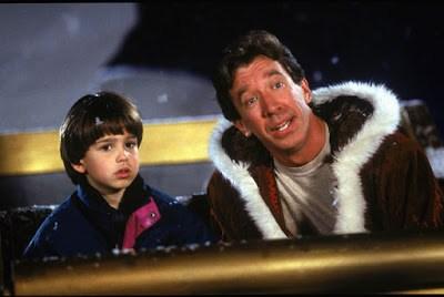10 classici film di Natale da vedere alla Vigilia 4