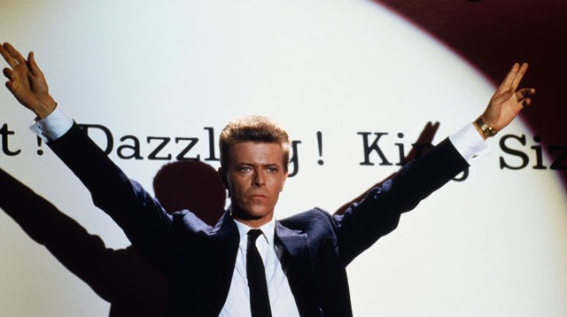 10 film cult con David Bowie 17