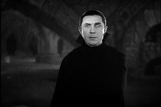10 cose che i film di vampiri non ci hanno spiegato 11