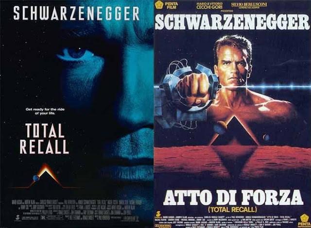 10 titoli di film che in Italia sono stati tradotti a cazzo di cane 7