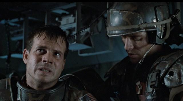 È morto Bill Paxton. Aveva recitato in Aliens e Titanic 2