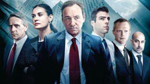 8 film e documentari sul mondo della finanza 1