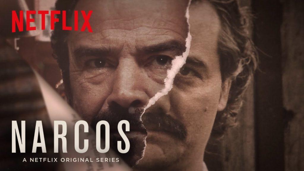 Narcos 3 torna oggi, con i suoi eredi 1