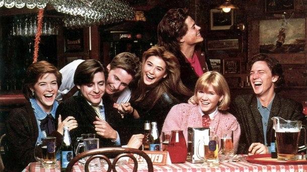 film cult anni 80