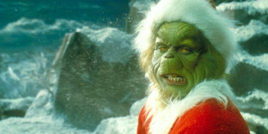 10 film senza cui non sarebbe Natale 21