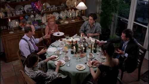 Notting Hill (1999): surreale ma bello 3