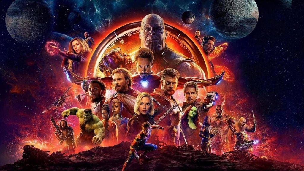 10 film da vedere al cinema ad aprile 1