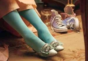 Marie Antoinette (2006): quando la noia diventa una questione reale 5