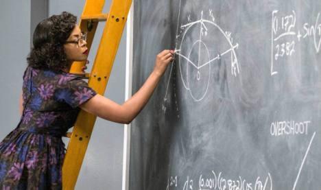 10 serie tv e film sulla matematica assolutamente da vedere 39