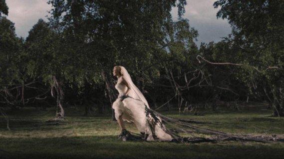 10 matrimoni nei film che sono finiti male 14