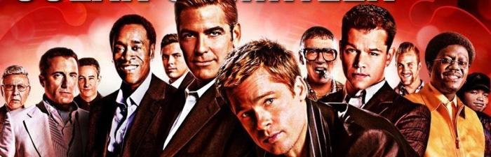 La settimana in TV: un film per ogni giorno (19.11-25.11) 10