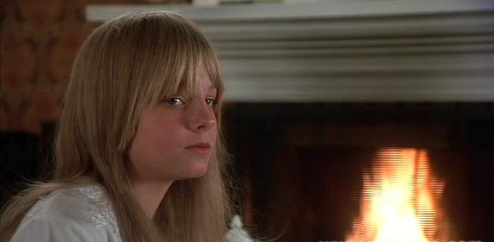 Quella strana ragazza che abita in fondo al viale (1976): un film difficile da inquadrare 1