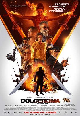 10 film da vedere in streaming e al cinema ad aprile 3