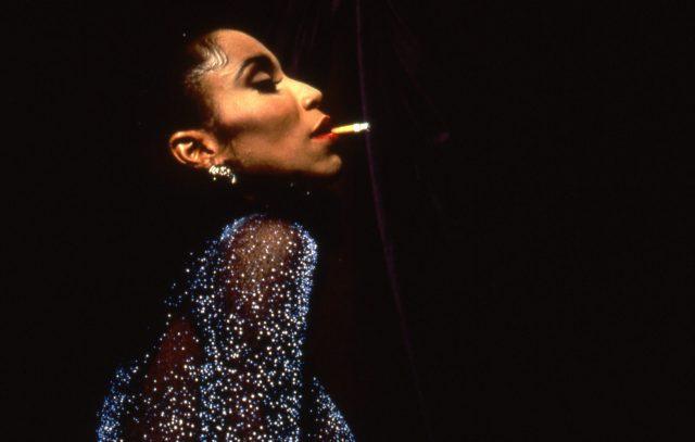 Paris is burning (1990): il drag a tutto tondo 1