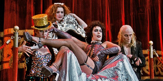 The Rocky Horror Picture Show 2