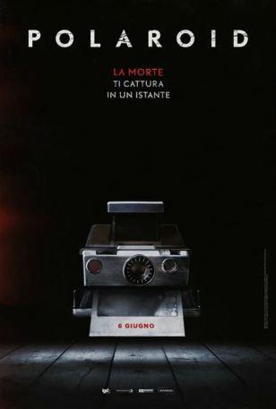10 film da vedere in streaming e al cinema a giugno 13