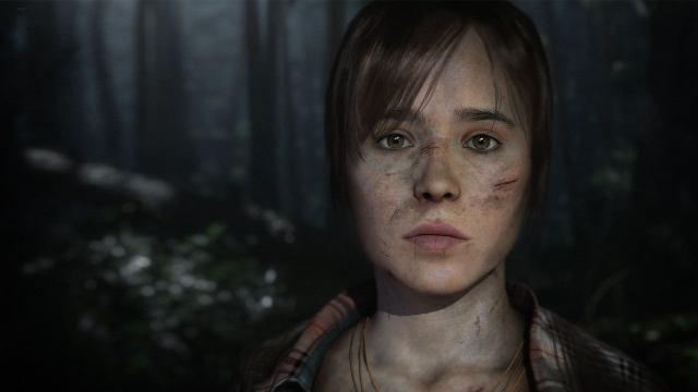 10 attori che puoi trovare nei videogame 3