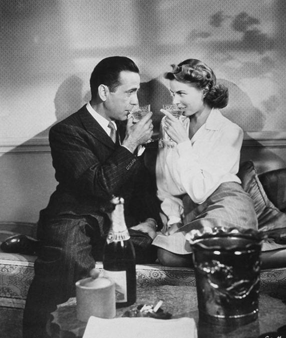 Casablanca (1942): l'amore che non finisce 3
