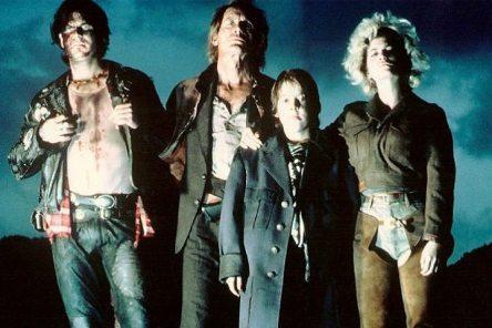 Il buio si avvicina (1987): quando i vampiri erano outsider 4