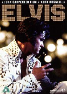 Elvis, il re del rock (1979): il leggendario film di John Carpenter 3