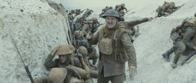 1917 (2019): un grande esempio di cinema 6