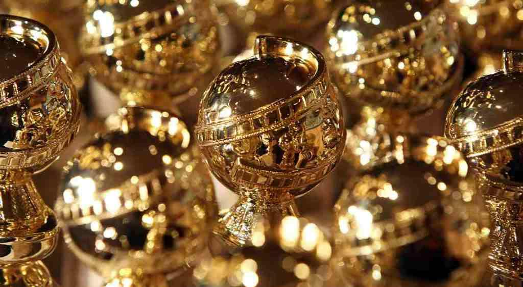 golden globes 2020 globe vincitori