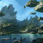 Avatar (2009): quasi 3 miliardi di dollari e non sentirli 2