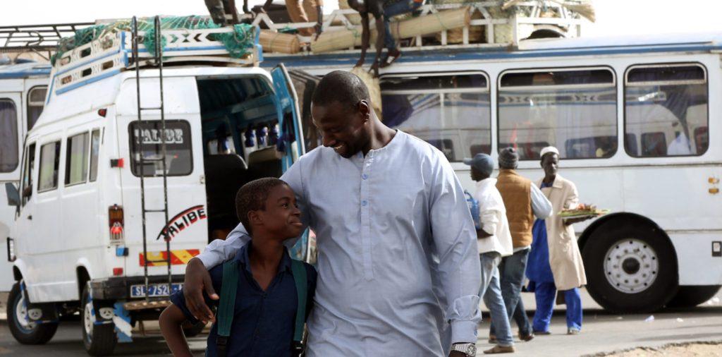 Il viaggio di Yao (2018): il Senegal e la povertà 1