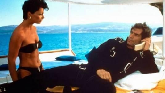 007: tutti i film di James Bond dal peggiore al migliore 12