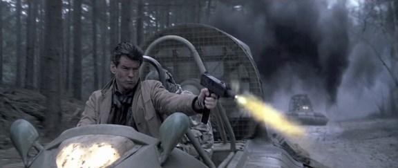 007: tutti i film di James Bond dal peggiore al migliore 1