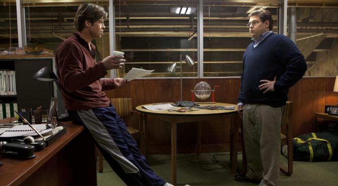La settimana in TV: un film per ogni giorno (02.03 - 08.03) 11