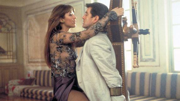 007: tutti i film di James Bond dal peggiore al migliore 4