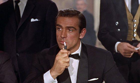 007: tutti i film di James Bond dal peggiore al migliore 24
