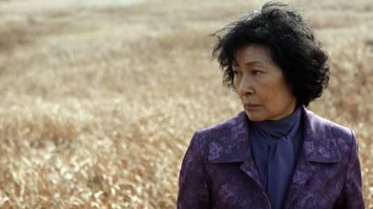 madre 2009 film di bong joon ho