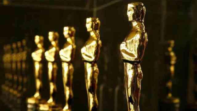 oscar 2020 film vincitori