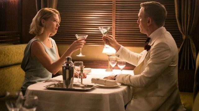 007: tutti i film di James Bond dal peggiore al migliore 16