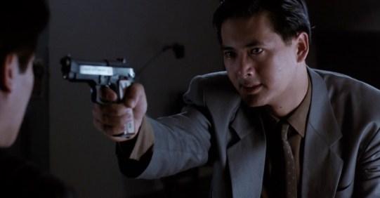 The Killer (1989): il capolavoro di John Woo 2