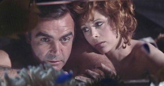 007: tutti i film di James Bond dal peggiore al migliore 3