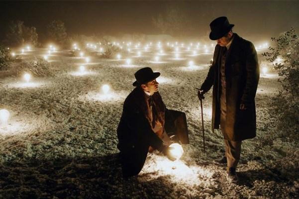 Tutti i film di Christopher Nolan dal peggiore al migliore 40