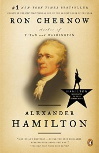 Hamilton (2020): i padri fondatori in salsa musical 4
