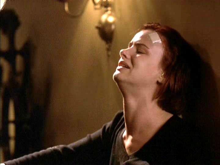 Il mistero del quarto piano (1999): quando si dice casa dolce casa! 1