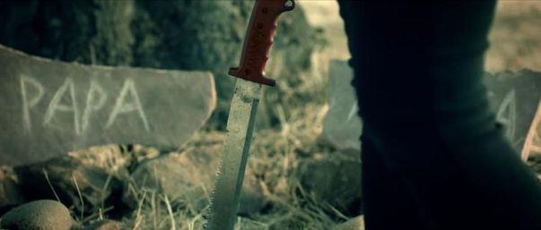 Tutte le serie tv Zombie: ce n'è per tutti i gusti 16