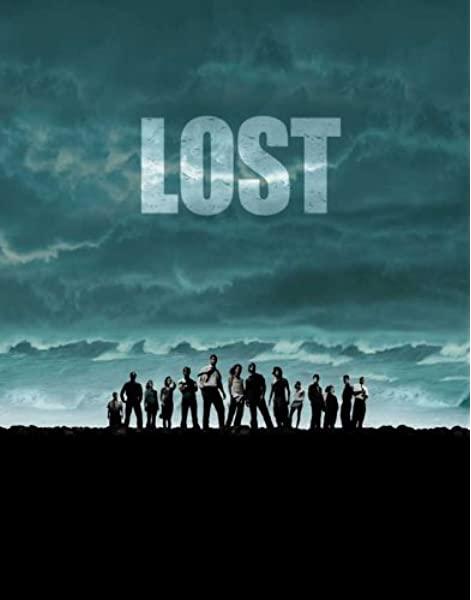 Lost: perchè rimane la serie tv più importante del nuovo millennio? 5