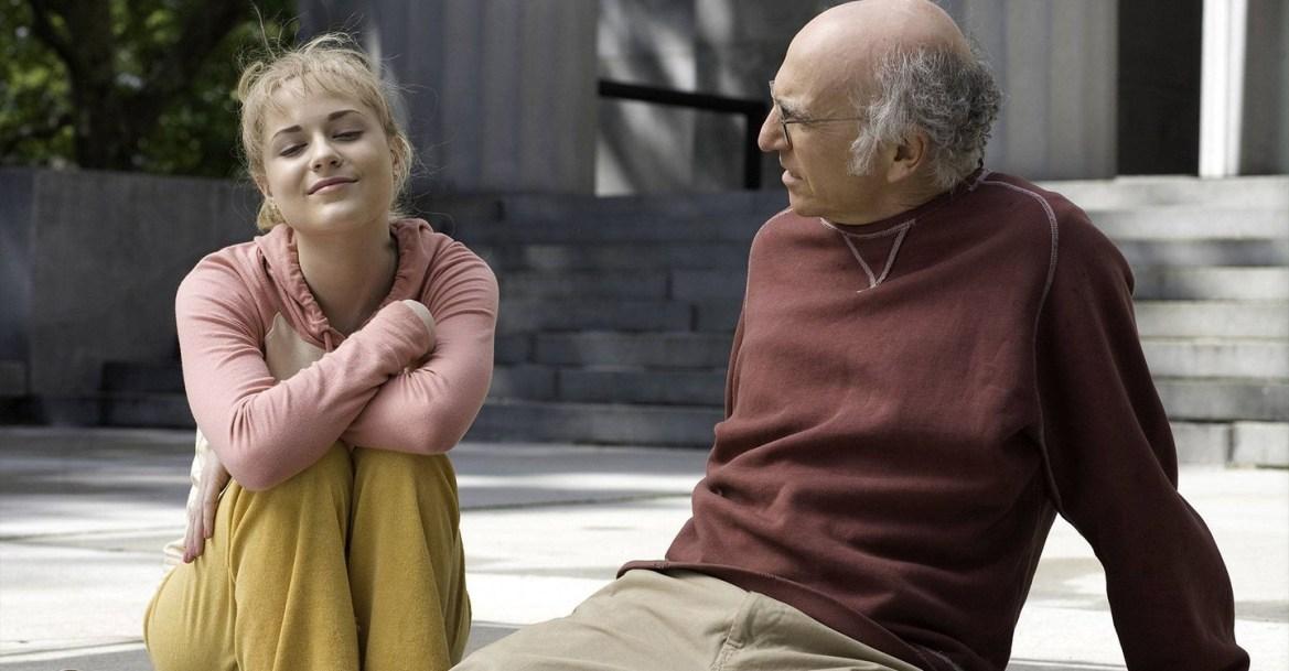 Basta che funzioni (2009): life mantra! 5