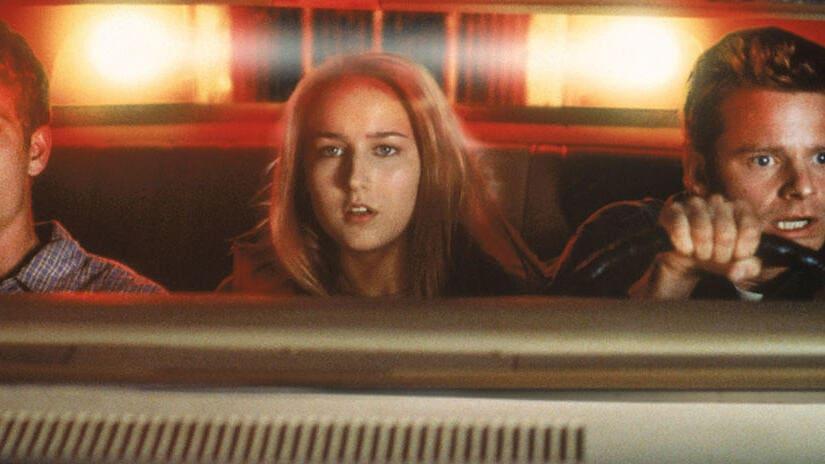 20 film che compiono già 20 anni nel 2021 30