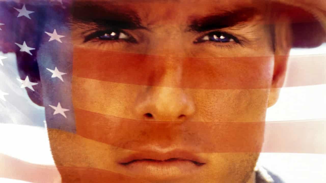 20 film per capire la Guerra del Vietnam 55