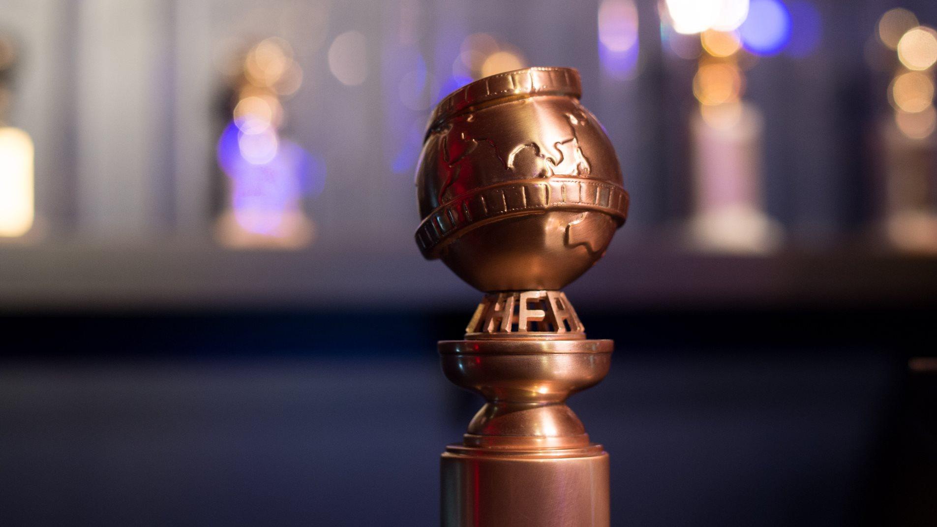 golden globes 2021 vincitori