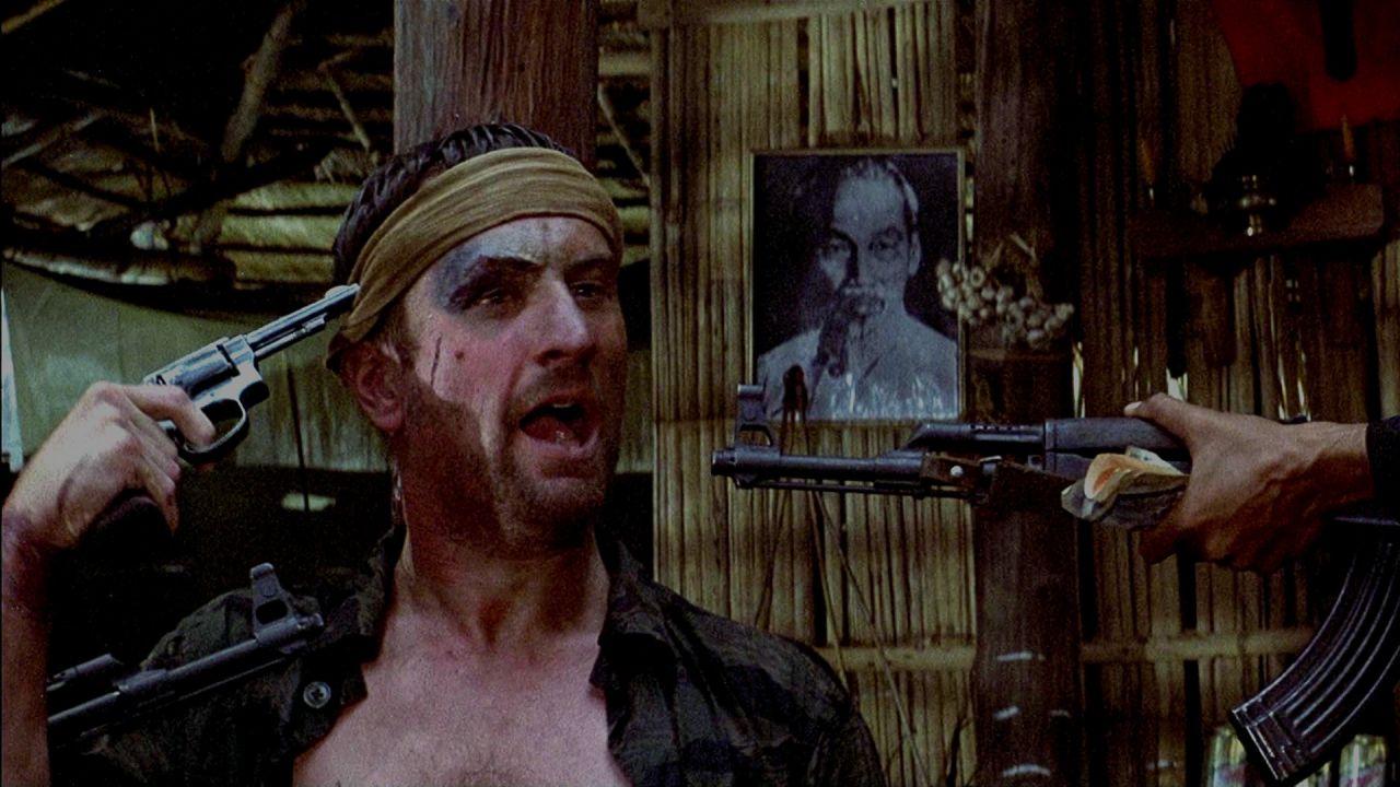 20 film per capire la Guerra del Vietnam 71